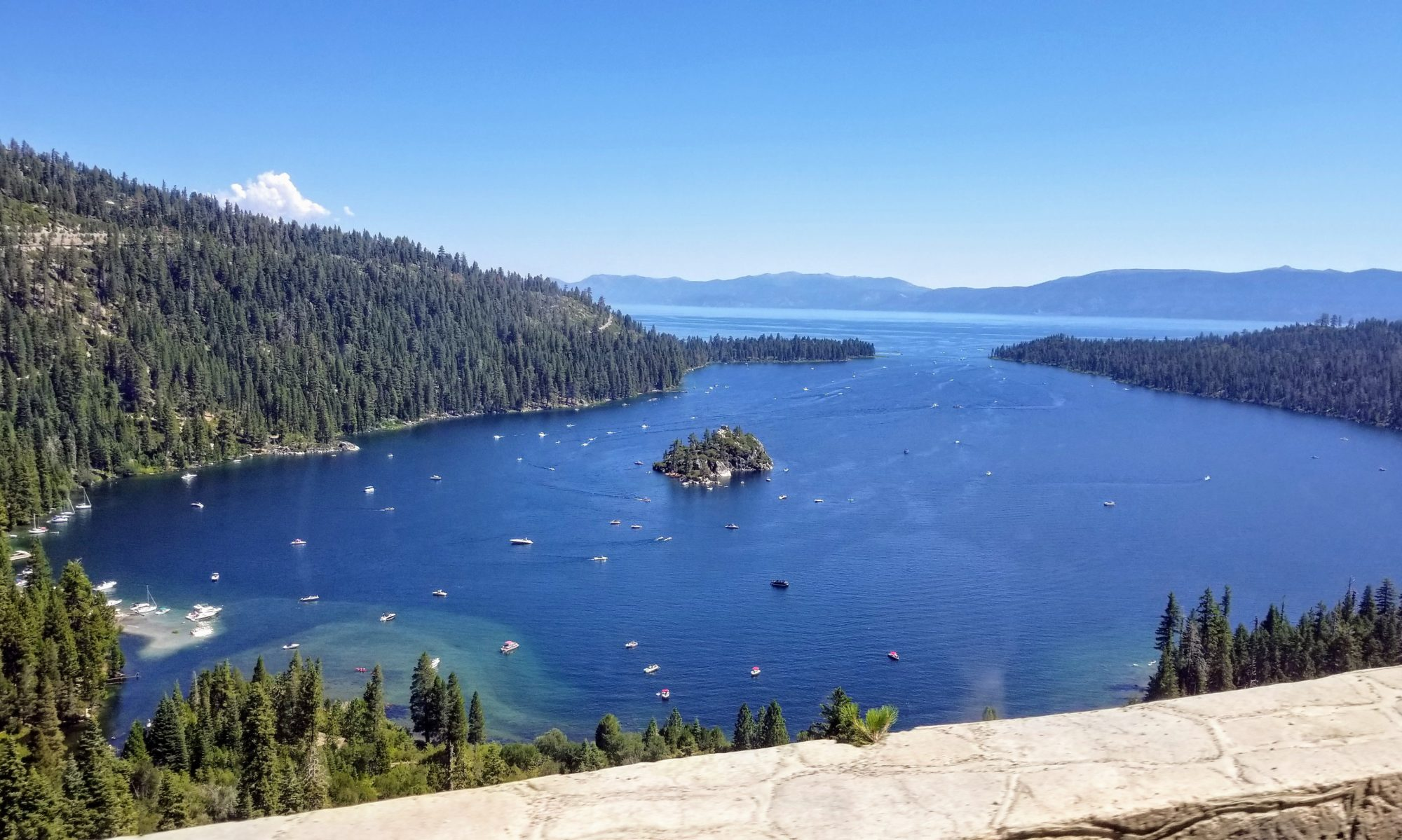 Contact Us Lake Tahoe Heavenly Valley Vacation Rental